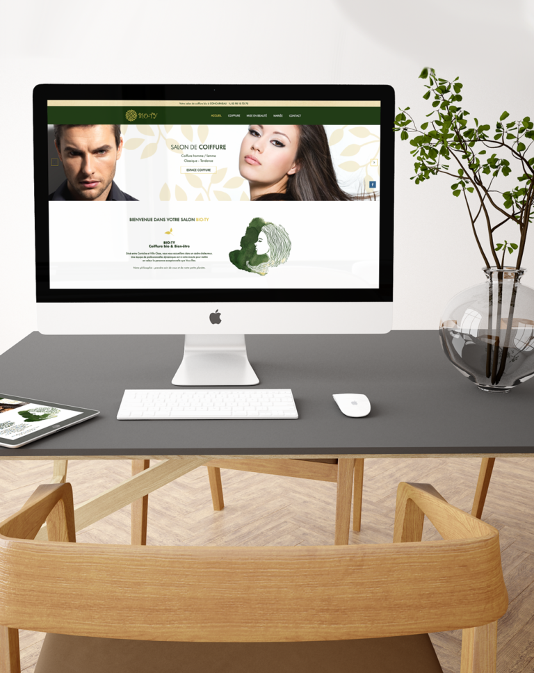 virginie-guidal-graphiste-webmaster-quimper-finistere-site-iternet-bio-ty