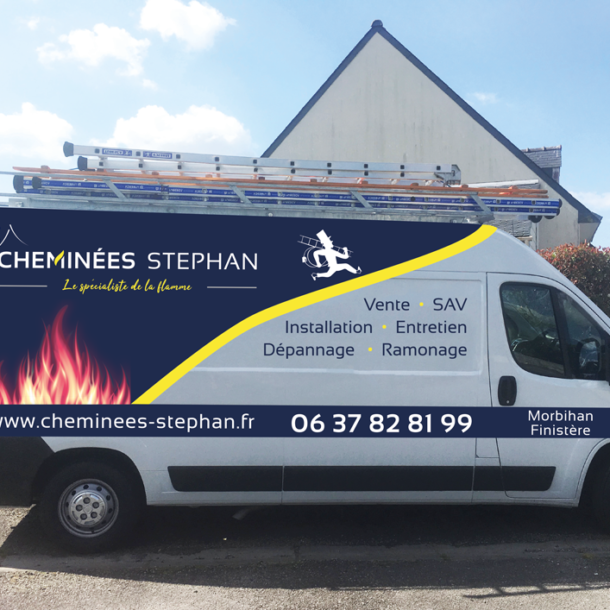 virginie-guidal-graphiste-webmaster-quimper-finistere-covering-cheminees-stephan